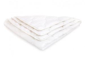 Одеяло 200гр/м2 синтепон